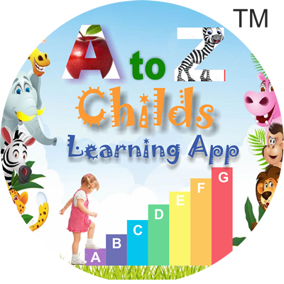 colors for children to learn with color bus toy colours for kids to learn learning videos - Colour For Children